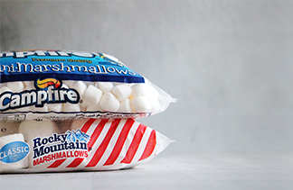 marshusa_about-doumak-marshmallows